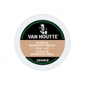 Van Houtte® Vanilla Hazelnut Decaf Coffee, 4 x 24 CT