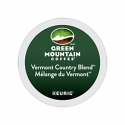 Green Mountain™ Fair Trade Vermont Country Blend Coffee, 4 x 24 CT