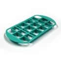 MRS. FIELDS Mini Cookie Cuttables Square