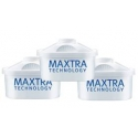 MAVEA Maxtra 3-Pack Replacement Filter