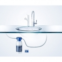 MAVEA  Aktiv + Under Sink Water Filtration System