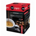 Micapa Classico Coffee Capsules, Compatible with Nespresso Machines (120 Capsules)