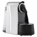 Everest Espresso Brewer in White
