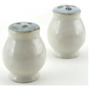 Porto Salt & Pepper, 3""