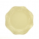 "ROYALE Dinner Plate, 11.5"" (Beige)"