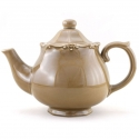ROYALE Teapot, 1.4L (Brown)