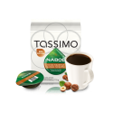 TASSIMO Nabob Swiss Hazelnut, 5x14 Servings