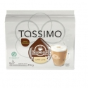 TASSIMO Second Cup Cafe Latte, 5x8 Servings **SPECIAL ORDER**