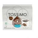 TASSIMO Second Cup Paradiso Dark, 5x12 Servings **SPECIAL ORDER**