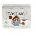 TASSIMO Second Cup Paradiso, 5x12 Servings