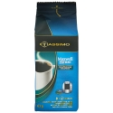 TASSIMO Maxwell House Decaf, 5x14 Servings
