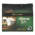 TASSIMO Nabob Latte, 5x8 Servings