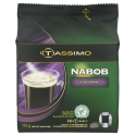 TASSIMO Nabob Cafe Crema, 5x14 Servings