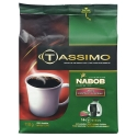 TASSIMO Nabob 100% Columbian, 5x14 Servings