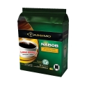 TASSIMO Nabob Breakfast Blend, 5x14 Servings **SPECIAL ORDER**