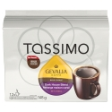 TASSIMO Gevalia Dark House Blend, 5x12 Servings **SPECIAL ORDER**