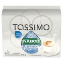 TASSIMO Nabob Decaf. Cappuccino, 5x8 Servings **SPECIAL ORDER**