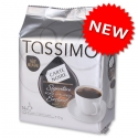TASSIMO Carte Noire Signature Roast, 5x14 Servings