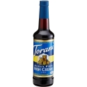 Torani Sugar Free Irish Cream Syrup, 750ml