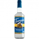 Torani Sugar Free Peppermint Syrup, 750ml