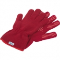 Trudeau Fire-Resistant Kitchen Glove, Set of 2
