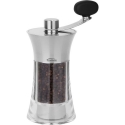 "Trudeau 7"" Easy Grind Pepper Mill"