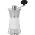 "Trudeau 7"" Easy Grind Salt Mill"