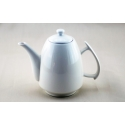 WHITE TIE Maurice Teapot, 1.3L