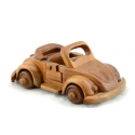 Woodcraft, Volkswagen Convertible, Large
