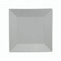 Heston Square Plate, 6.5""