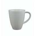 Heston Mug, 320 ml
