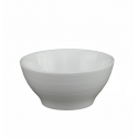 Heston Mini Rnd. Bowl, 3½""