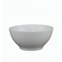 Heston Rnd. Sauce Bowl, 4½""